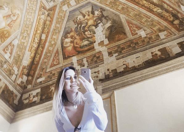 Weekend a Ferrara: tele-trasporto nel medioevo e pancia piena