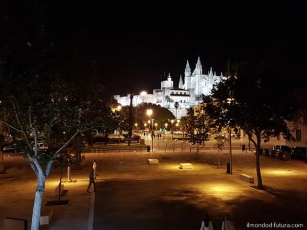 cattedrale-maiorca