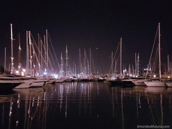 maiorca-by-night