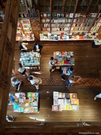 libreria-harry-potter