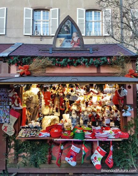 mercatini-natale-alsazia