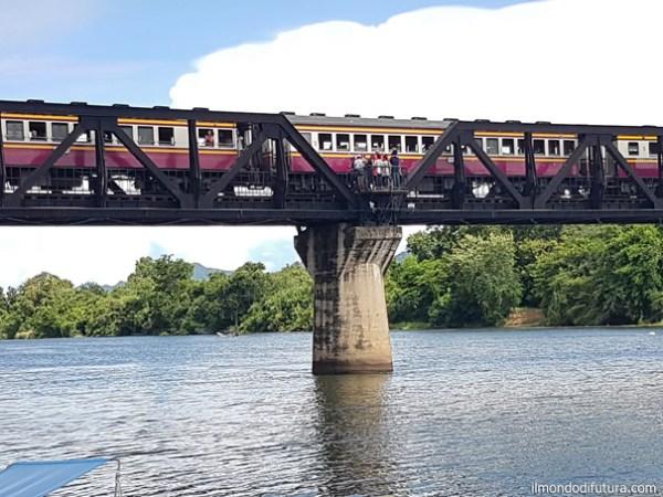 ferrovia-della-morte-thailandia