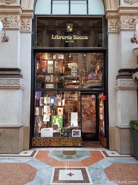 libreria-piu-antica