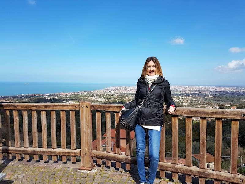 Top9 Livorno: cosa vedere e fare in un weekend