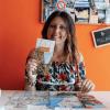 Cosa Vedere a Malaga | Video