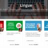 Corsi Online di Lingue Straniere