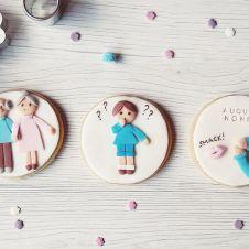 biscotti-pasta-di-zucchero-nonni