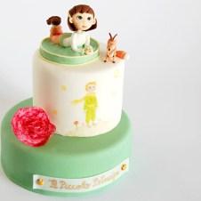 cake-topper-giovane-ragazza-il-piccolo-principe