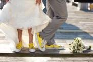 006_converse-wedding-new-york-montauk1