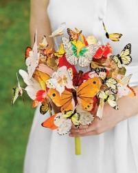 bouquet-di-farfalle