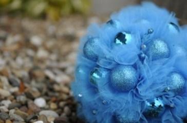 bouquet-natalizi-per-sposa-1-e1323078067568