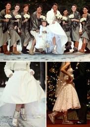 whydid-uggs-bridal