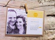 unique-wedding-save-the-dates-calendar-design-invitations-on-etsy-white-yellow-modern.original