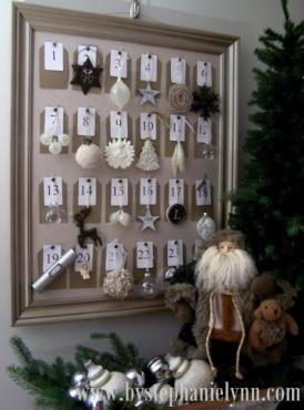 20-adorable-advent-ideas-L-1yOde2