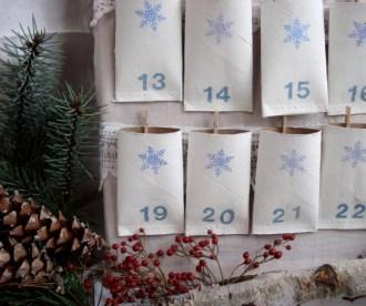 calendario-natale-cartone