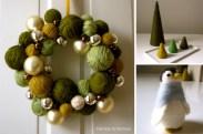 PLYtextiles_christmasfeltdecorations
