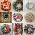 xmas-wreath-554x554