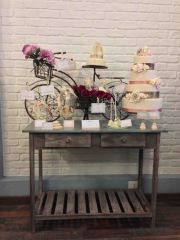 officina19-design-della-cerimonia-dessert-table-cake-design-matrimonio-torta-nuziale-bicicletta-tableau2