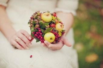 autumnal_lithuanian_wedding2