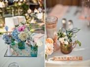 andrewdolly-wedding-15