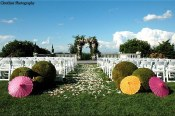 wedding-umbrella-ceremony