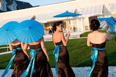 wedding-umbrellas-blue