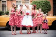 1950s-rockabilly-and-polkadot-wedding-carrie-neil-69-int
