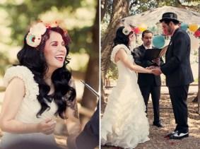 rockabilly-wedding-06
