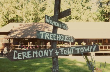 camp-wedding-04