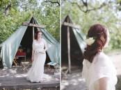 camp-wedding-08
