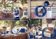Camp-wedding-Style-Shoot-1