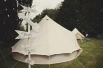 Glamping-Picnic-Vintage-Kent-Wedding-Rebecca-Douglas-Photography-17-576x383