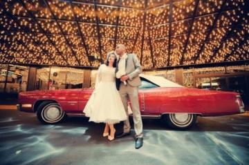 Kim-Alvin-Las-Vegas-50s-wedding-car-c-TLS-Photography-1024x681-500x332