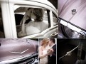 pearl-pink-silver-vintage-chevy-corvette-wedding-day-transportation-artistic-wedding-band-engagement-ring-photos.full