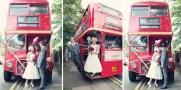 routemaster-bus-wedding-3-650x325
