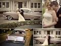 vintage-kentucky-wedding-50s-corvette-wedding-transportation-peach-ivory-black-color-palette-plantation-venue.original
