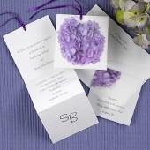 Adriatic-Wedding-Invitations_2