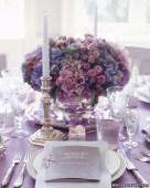 christian-wedding-vows-2