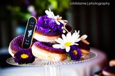 donut-wedding-11