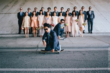 Mexican_Heritage_Plaza_Wedding_Photography_San_Jose-20