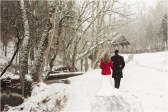 snow-wedding-pic1