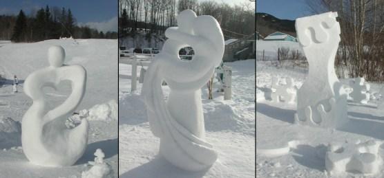 snowsculptures2012