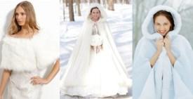 sposa-inverno-accessori-1_0