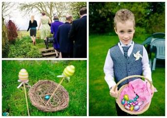28-Wedding-Easter-Egg-Hunt