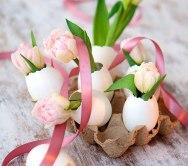 addobbi-pasqua-2014-uova-con-tulipani