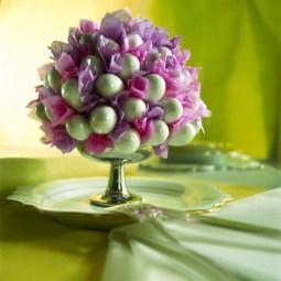 decorazione-fai-da-te-per-la-tavola-degli-invitati