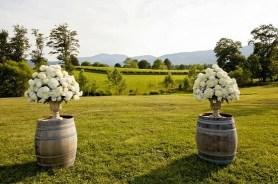 barrel-blog-altar