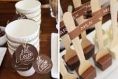 chocolat-mariage