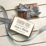 original_mini-chocolate-bar-wedding-favours