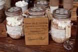 se-marier-en-hiver-cadeaux-invites-gourmands-chocolat-chaud-b